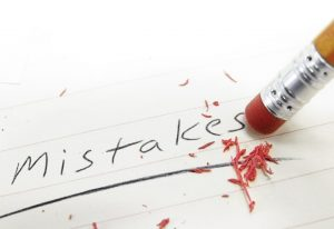 Five Reasons Why You Need to Spell Correctly On Your Website